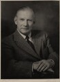 Francis Revel Offord, by Hay Wrightson Ltd - NPG x181260
