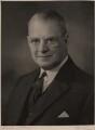 Reginald Frederick Hanks