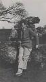 Julian Heward Bell, by Helen Morris (née Souter) - NPG x136467