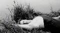 Julian Heward Bell, by Lettice Cautley Ramsey (née Baker) - NPG x136468
