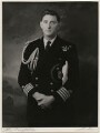 Martin Spencer Ollivant, by Hay Wrightson Ltd - NPG x181436