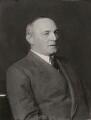 Sir Charles Henry Harper