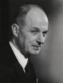Sir William Harpham