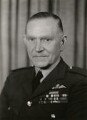 Sir Raymund George Hart, by Walter Bird - NPG x168179