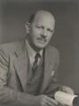 Arthur Henry Harty