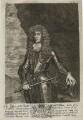 William Craven, 1st Earl of Craven, after Unknown artist - NPG D42462