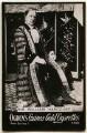 Sir William Vernon Harcourt, published by Ogden's - NPG x136535