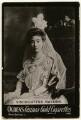 Viscountess Misao Hayashi (née Gamo)