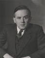 Walter Bruno Henning
