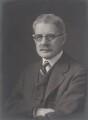Robert Charles Devereux, 17th Viscount Hereford