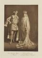 Lord Alexander George Thynne
