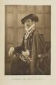 Lionel Edward Sackville-West, 3rd Baron Sackville