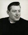 Ian Richard Kyle Paisley, Baron Bannside
