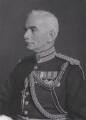 Sir Basil Alexander Hill