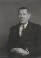 Sir Adrian Holman