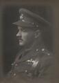 Edward John Holt
