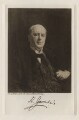 Henry James, by and published by Houghton Mifflin Company, after  Sir Emery Walker, after  John Singer Sargent - NPG D42568