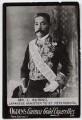 Shin'ichiro Kurino