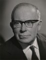 Arthur Leslie Noel Douglas Houghton, Baron Houghton of Sowerby