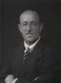 Thomas Evelyn Scott-Ellis, 8th Baron Howard de Walden, by Walter Stoneman - NPG x168434