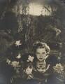 Dorothy Dickson, by Angus McBean - NPG P1701