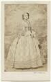 Infanta Antonia of Portugal, Princess of Hohenzollern