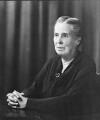 Helen Mary Wilson
