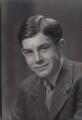 John Ernest Powell-Jones