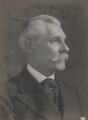 John Poynder Dickson-Poynder, 1st Baron Islington, by Walter Stoneman - NPG x168554