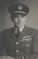 Sir Ronald Ivelaw-Chapman, by Walter Stoneman - NPG x168557