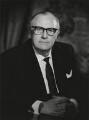 Sir Richard Leofric Jackson, by Walter Bird - NPG x168567