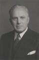Sir Frederick Ernest James, by Walter Stoneman - NPG x168579