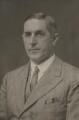 Sir Arthur Selborne Jelf