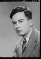 Humphrey John Charles Bashford