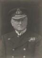 Sir (Thomas Henry) Martyn Jerram, by Walter Stoneman - NPG x168614