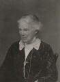 Margaret Elizabeth Child-Villiers (née Leigh), Countess of Jersey, by Walter Stoneman - NPG x168618