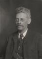 Harold Henry Joachim, by Walter Stoneman - NPG x168622