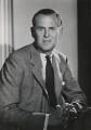 Sir Charles Hepburn Johnston