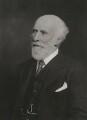 James Joicey, 1st Baron Joicey, by Walter Stoneman - NPG x168637