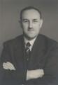 Sir Charles Ernest Jones