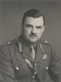 Sir Charles Phibbs Jones, by Walter Stoneman - NPG x168644