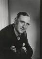 Sir Glyn Smallwood Jones