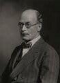 Sir Howard William Kennard