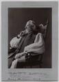Richard Hooker Wilmer, by R.W. Harrison - NPG x159634