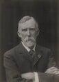 Sir Alexander Blackie William Kennedy