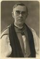 Clifford Salisbury Woodward, by Veale & Co - NPG x159648