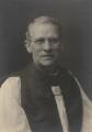 George William Wright