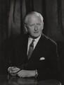 Gilbert Allan Rowland Boyd, 6th Baron Kilmarnock