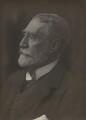 Sir Charles Anthony King-Harman