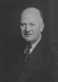Sir Norman Victor Kipping, by Walter Stoneman - NPG x168767